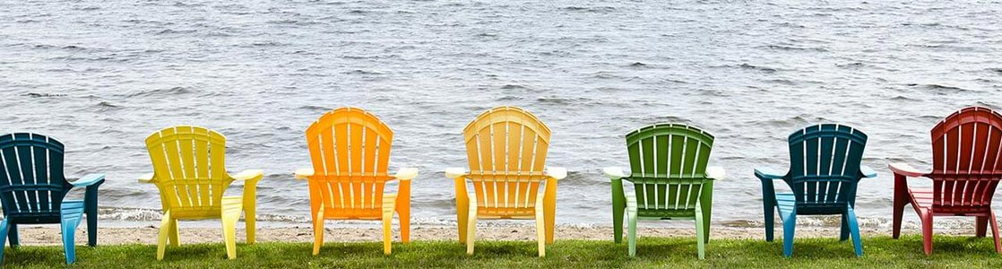 images/banners/Adirondack_chairs_at_the_lake.jpg